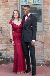 prom-TOP_8452-067