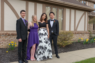 prom-TOP_8414-029