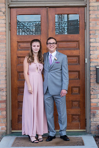 prom-TOP_8477-092
