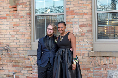 prom-TOP_8445-060