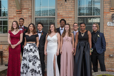 prom-TOP_8481-096