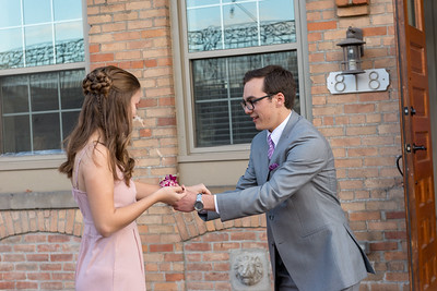 prom-TOP_8463-078