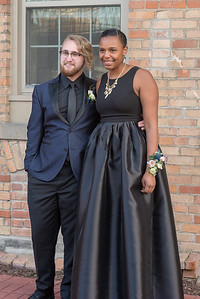 prom-TOP_8446-061