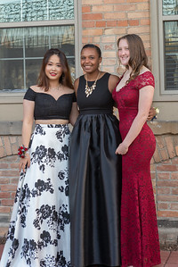 prom-TOP_8435-050