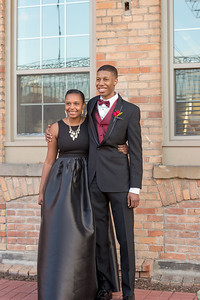 prom-TOP_8441-056