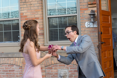 prom-TOP_8465-080