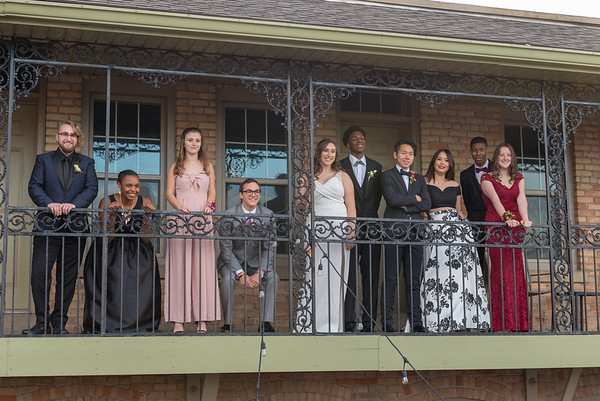 prom-TOP_8513-127