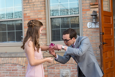 prom-TOP_8467-082