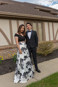 prom-TOP_8388-003