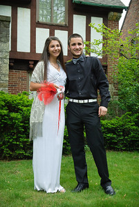 Maumee Valley Prom, 12-May-2012 Filename: TOP_2112