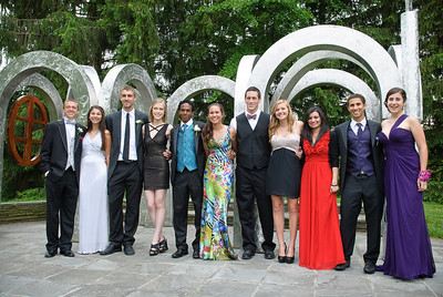 Maumee Valley Prom, 12-May-2012; photos at Toledo Botanical Garden Filename: TOP_2194