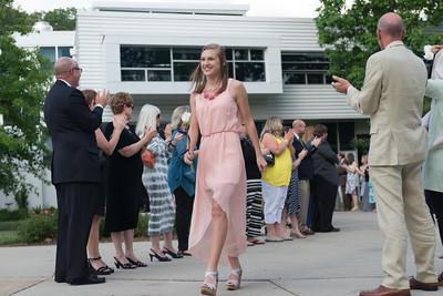 mv-2015-graduation-3807