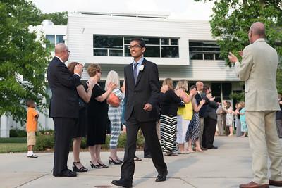 mv-2015-graduation-3792