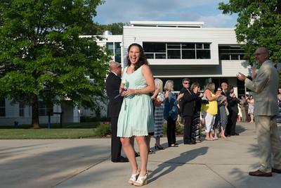 mv-2015-graduation-3782