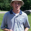 Caleb Wolters, 1st - Boys 14-15