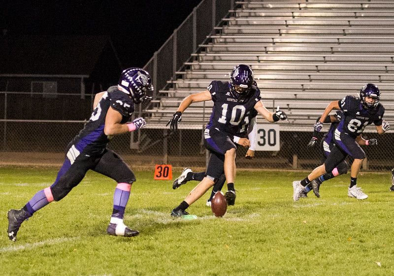 1021 SPO MVHSFootballvsMonarch_4-mb
