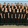 12x18 costco chamber Choir-37