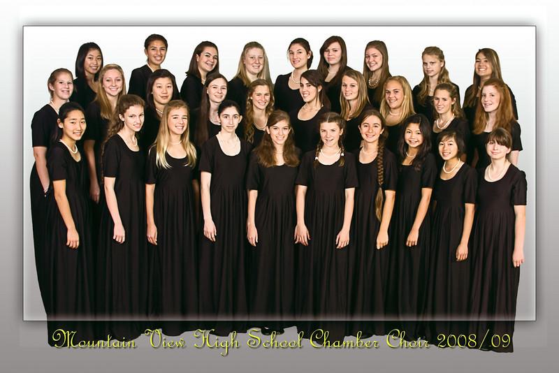 12x18 costco chamber Choir-37B&W