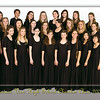 12x18 costco chamber Choir-37B&W