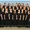 12x18 costco chamber Choir-37