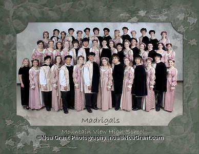 Madrigals_9204Border