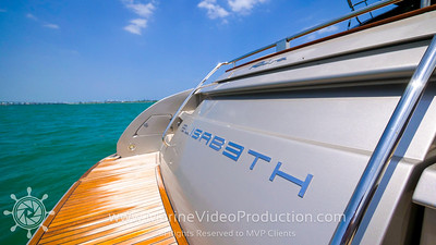 2007_Riva 63'_Exterior_HIGHRES (3 of 6)