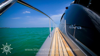 2007_Riva 63'_Exterior_HIGHRES (2 of 6)
