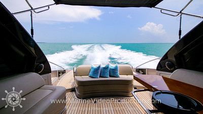2007_Riva 63'_Exterior_HIGHRES (5 of 6)