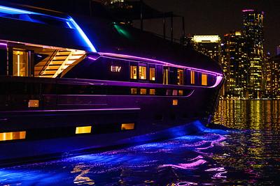 EIV-Night Lights-6