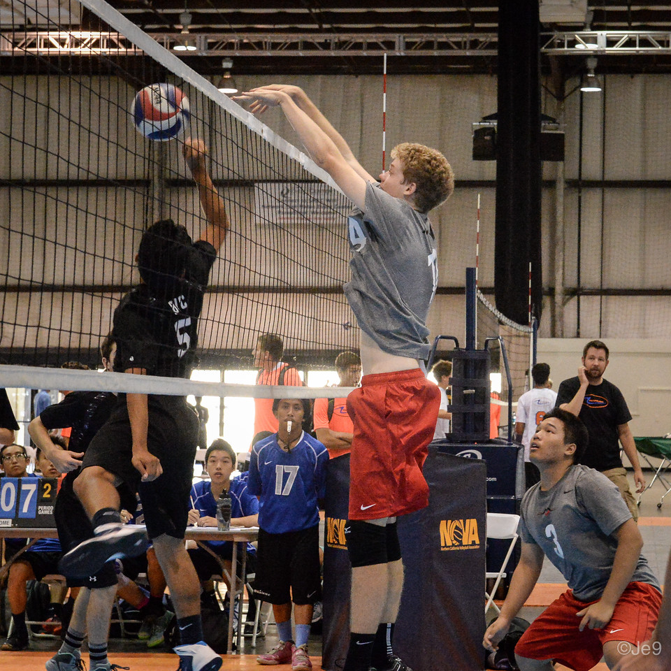 2015-09 MVVC 16RED NCVA Qualifier-6