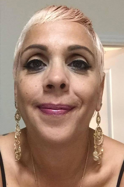 . This undated photo shows Brenda Lee Marquez McCool, one of the people killed in the Pulse nightclub in Orlando, Fla., early Sunday, June 12, 2016. A gunman wielding an assault-type rifle and a handgun opened fire inside the nightclub, killing dozens in the worst mass shooting in modern U.S. history. (Facebook via AP)