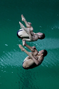 609484769MB00018_Diving_Oly