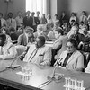 Hinckley Insanity Defense Subcommittee 1982