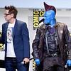 654441193AP00008_Comic_Con_
