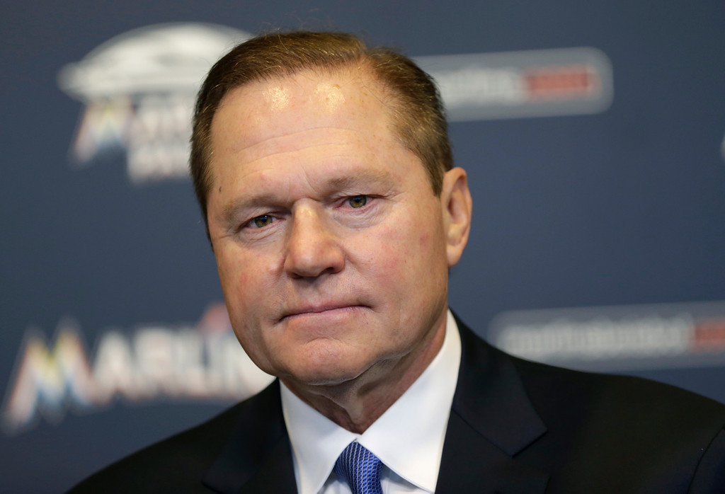 . <b>21. Scott Boras, 63, Founder, Owner and President of the Boras Corporation  </b> <br>The world�s most powerful sports agent in 2015, according to Forbes� rankings, is regarded by many as the greatest ever in his profession ...  (AP Photo/Lynne Sladky)