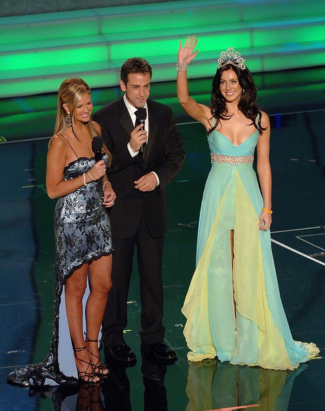 71486507GS001_Miss_Universe
