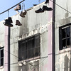 Oakland Warehouse Fire Kills At Least 9 People