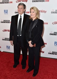 29th American Cinematheque Awards Honoring Reese Witherspoon - Arrivals