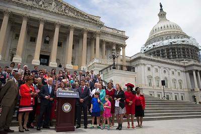 Congress Guns
