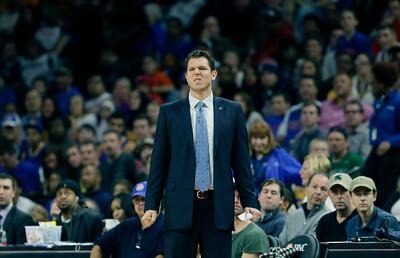 Warriors Pistons Basketball