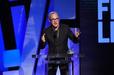 2016 Film Independent Spirit Awards - Show