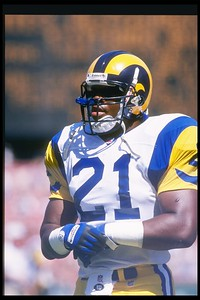 9501006P LAWRENCE PHILLIPS