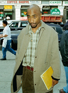 TUPAC SEX ABUSE CASE 1994