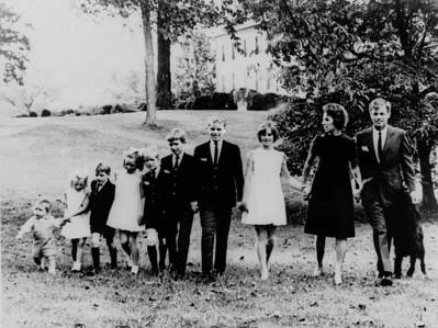 RFK Assassination