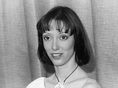 People Shelley Duvall