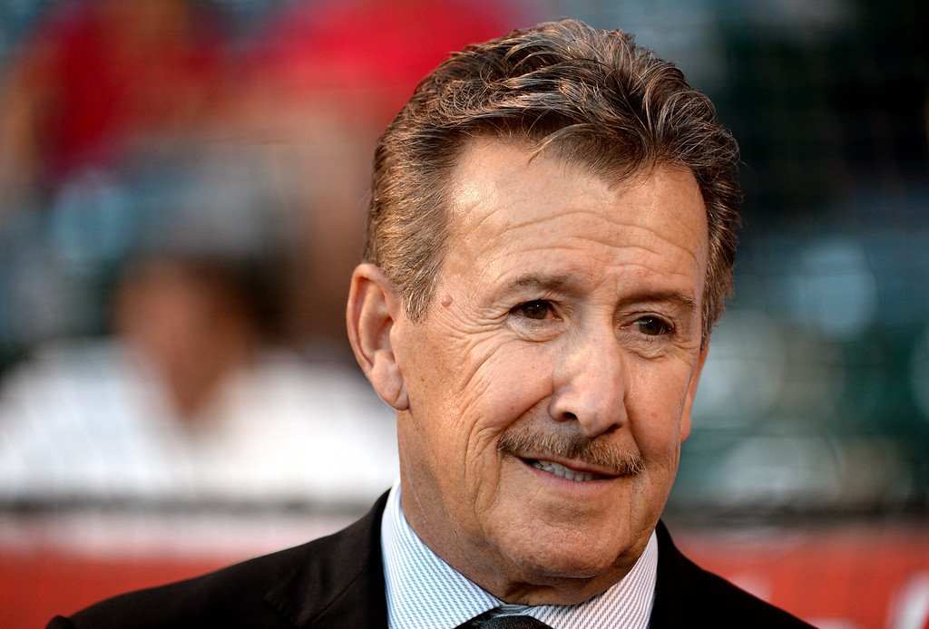 . <b>No. 16 Arte Moreno<br/>
