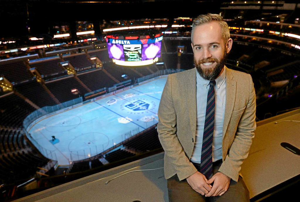 . <b>No. 50 Pat Donahue Jr.<br/>