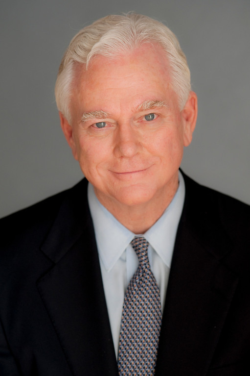 . <b>No. 27 Dr. Robert Watkins III<br> Title: Co-Medical Director, Marina Del Rey Hospital Spine Clinic - Age: 71</b> <br>The top echelon of sports surgeons may consist of only Dr. James Andrews and Dr. Robert Watkins III, an orthopedic spine surgeon whose practice is in Marina Del Rey.  (Photo courtesy Marina Del Rey Hospital Spine Clinic)