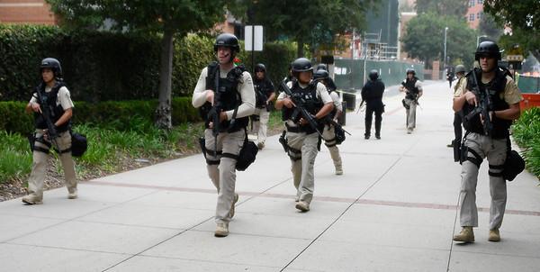 0601_NWS_LDN-L-UCLA-Shooting