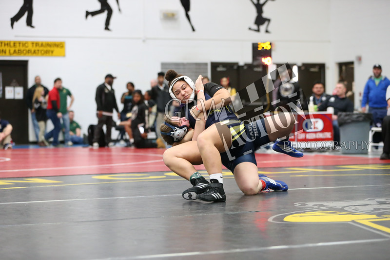 2020 MWA Placement rounds 1,3,5A24K5507006790